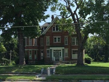1422 South Grand Avenue Carthage, MO 64836 - Image 1