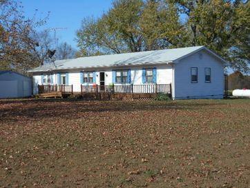 2865 Southwest Hwy 82 Osceola, MO 64776 - Image 1