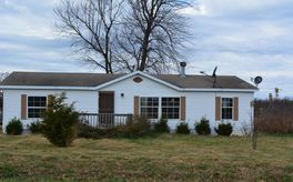 Photo Of 9617 Lawrence 1132 Mt Vernon, MO 65712