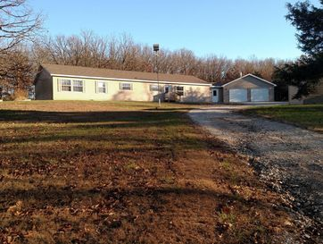 4560 A Highway Macomb, MO 65702 - Image 1