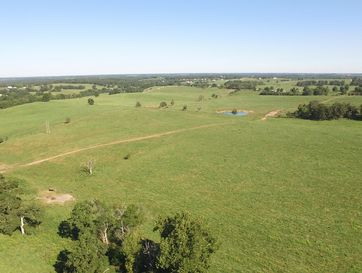0 Tennessee Road Ozark, MO 65721 - Image 1