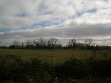 0 Norton Road Nixa, MO 65714 - Image 1