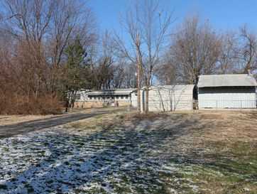 6571 West Hwy 60 Brookline, MO 65619 - Image