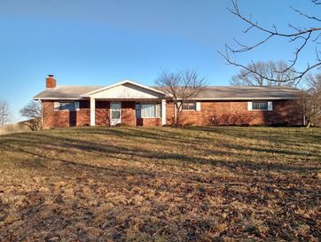 2110 E Highway Norwood, MO 65717 - Image 1
