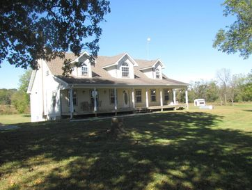 4854 Prairie Branch Road Mansfield, MO 65704 - Image 1