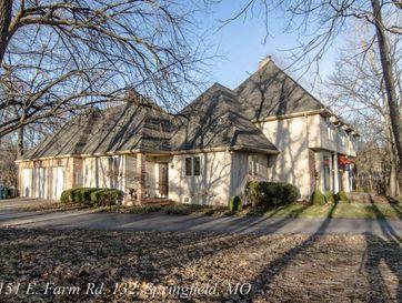 Photo of 4151 East Farm Road 132