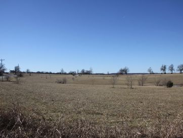 0 Hill Country Road Harrison, AR 72601 - Image 1
