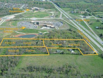 3192 East Farm Road 188 Ozark, MO 65721 - Image 1