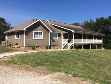 4852 Prairie Branch Road Mansfield, MO 65704 - Image 1