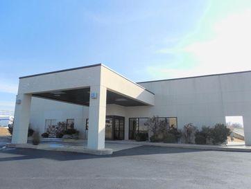 4500 East 32nd Street Joplin, MO 64804 - Image 1