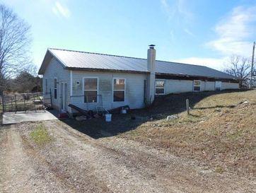 4741 State Highway 176 Chestnutridge, MO 65630 - Image 1