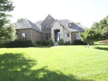 5015 South Norshire Court Springfield, MO 65804 - Image 1
