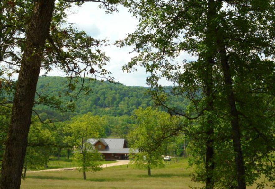 000 Farm Rd 2145 Jenkins, MO 65605 - Photo 1