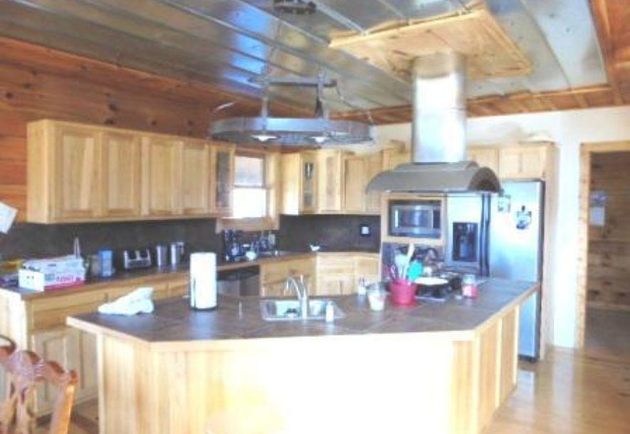 000 Farm Rd 2145 Jenkins, MO 65605 - Photo 11