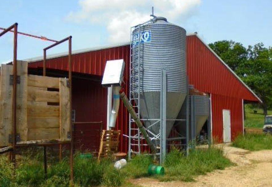 000 Farm Rd 2145 Jenkins, MO 65605 - Photo 26
