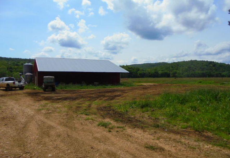 000 Farm Rd 2145 Jenkins, MO 65605 - Photo 30