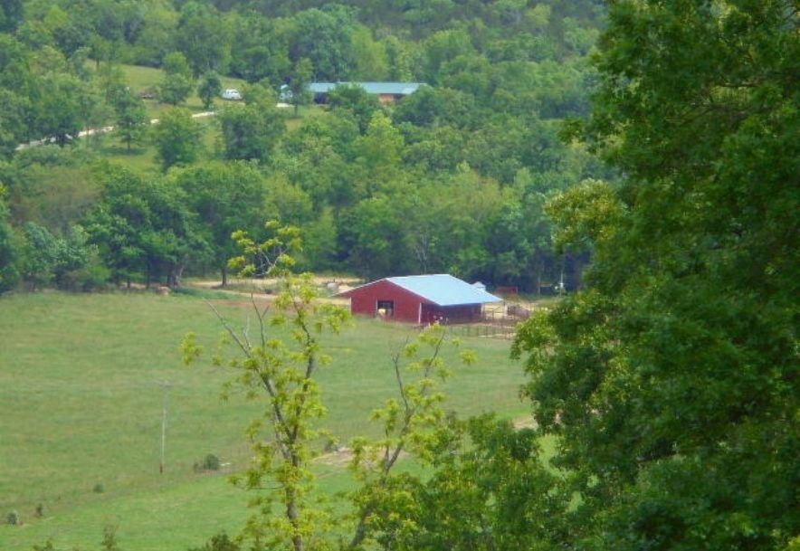000 Farm Rd 2145 Jenkins, MO 65605 - Photo 31