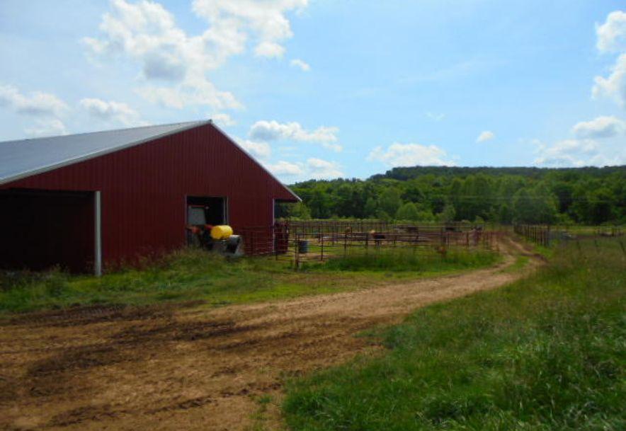 000 Farm Rd 2145 Jenkins, MO 65605 - Photo 35