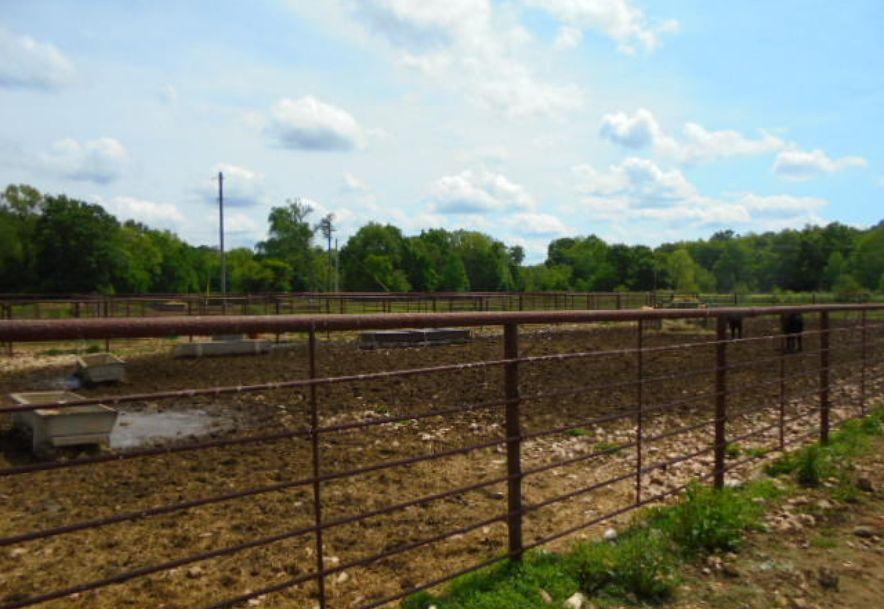 000 Farm Rd 2145 Jenkins, MO 65605 - Photo 43