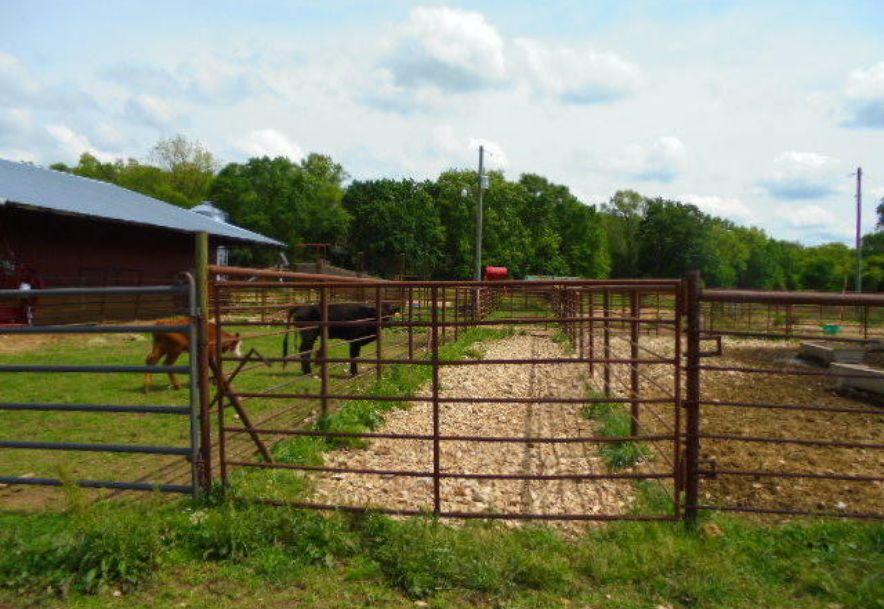 000 Farm Rd 2145 Jenkins, MO 65605 - Photo 44