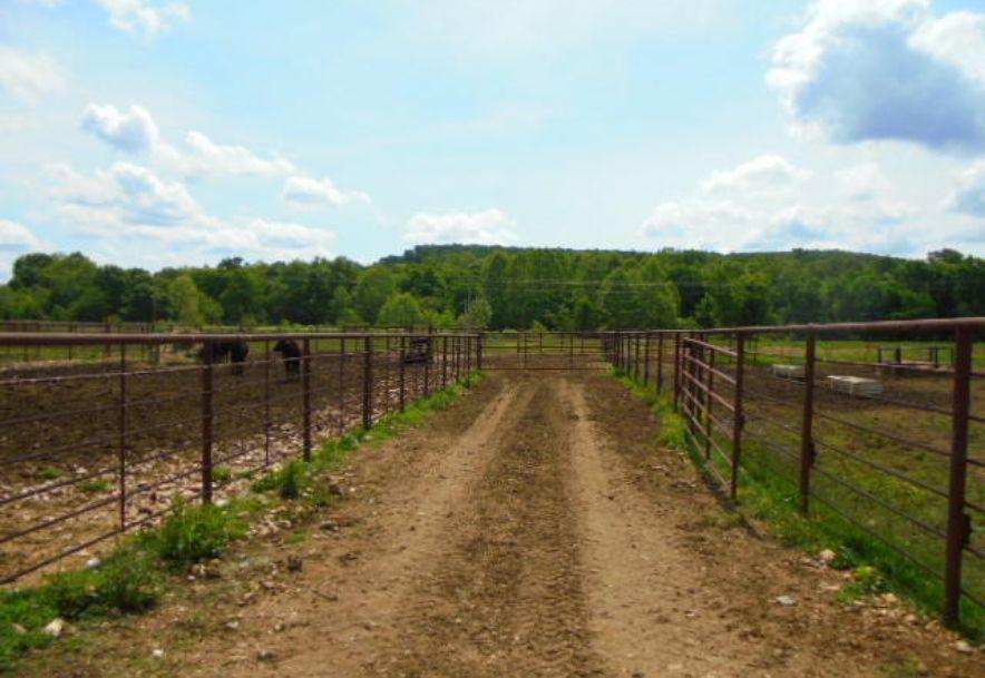 000 Farm Rd 2145 Jenkins, MO 65605 - Photo 45
