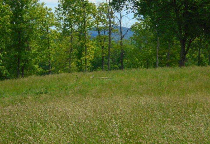 000 Farm Rd 2145 Jenkins, MO 65605 - Photo 49