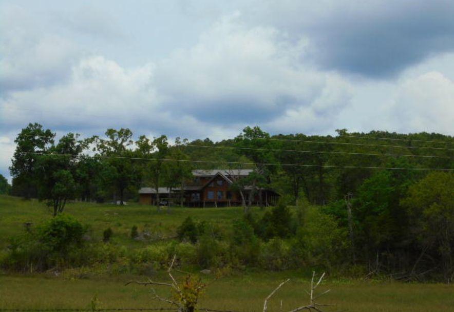 000 Farm Rd 2145 Jenkins, MO 65605 - Photo 55