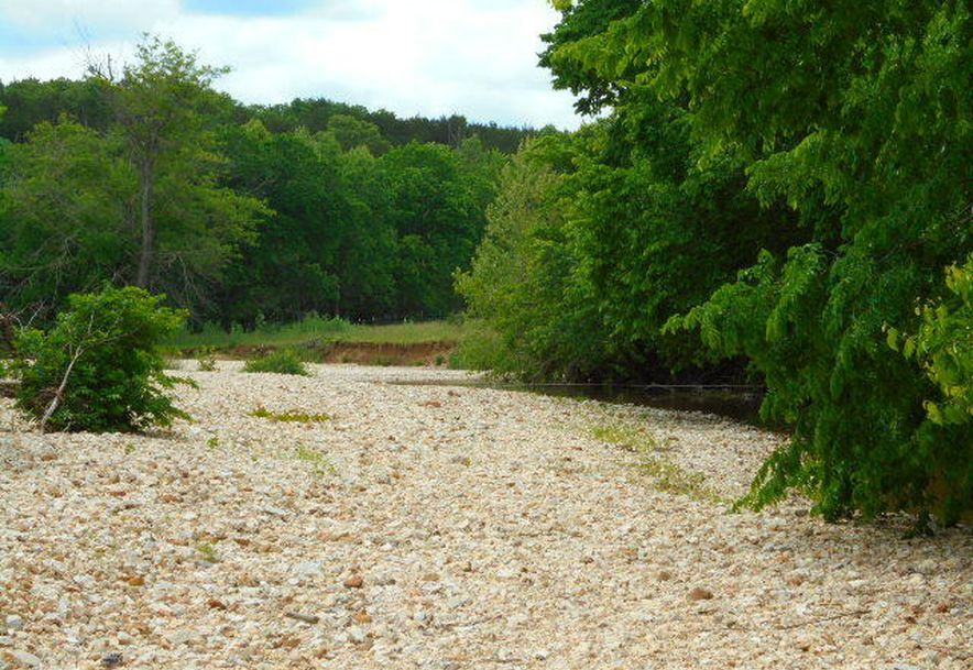 000 Farm Rd 2145 Jenkins, MO 65605 - Photo 56