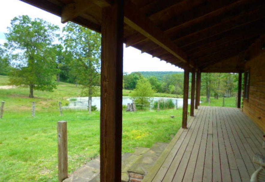 000 Farm Rd 2145 Jenkins, MO 65605 - Photo 7