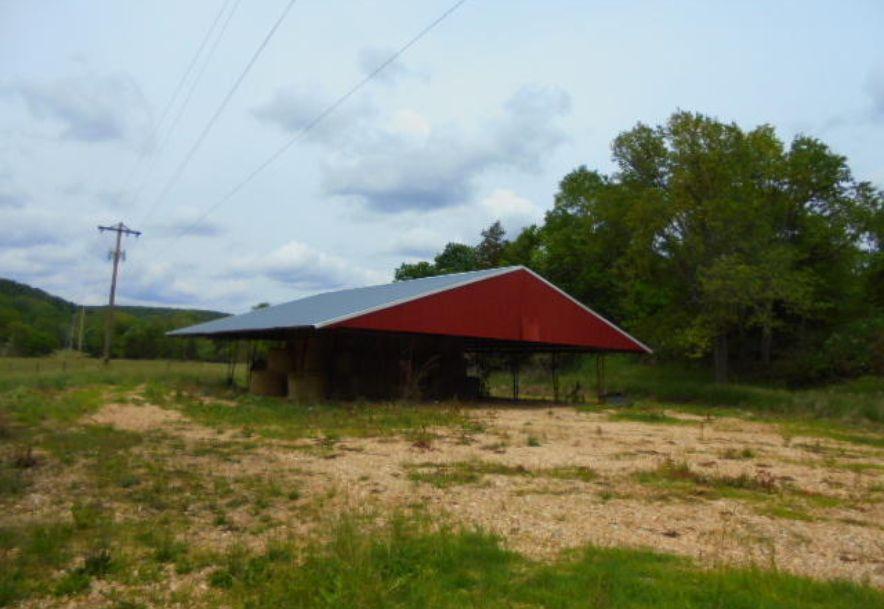000 Farm Rd 2145 Jenkins, MO 65605 - Photo 63