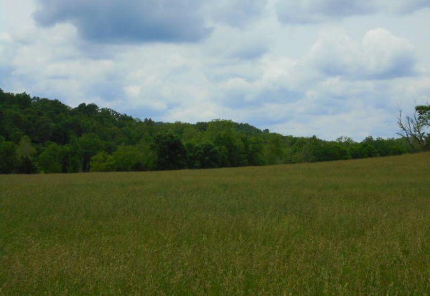 000 Farm Rd 2145 Jenkins, MO 65605 - Photo 65