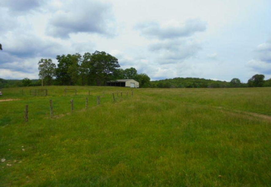 000 Farm Rd 2145 Jenkins, MO 65605 - Photo 69