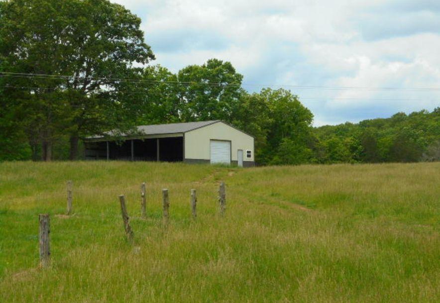 000 Farm Rd 2145 Jenkins, MO 65605 - Photo 70