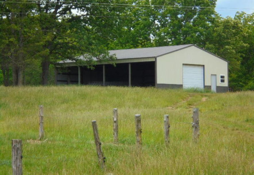 000 Farm Rd 2145 Jenkins, MO 65605 - Photo 71