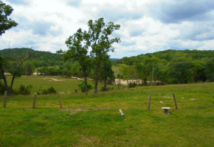 000 Farm Rd 2145 Jenkins, MO 65605 - Photo 76