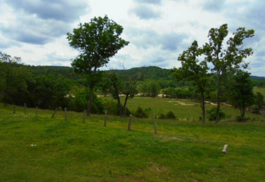 000 Farm Rd 2145 Jenkins, MO 65605 - Photo 77
