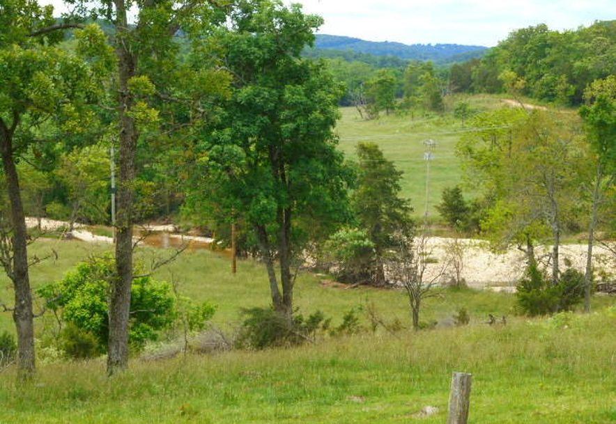000 Farm Rd 2145 Jenkins, MO 65605 - Photo 79
