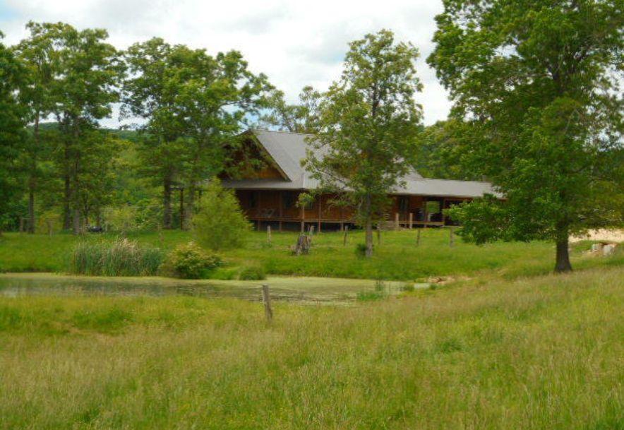 000 Farm Rd 2145 Jenkins, MO 65605 - Photo 10