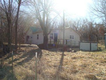 7298 Abram Street Hartville, MO 65667 - Image 1