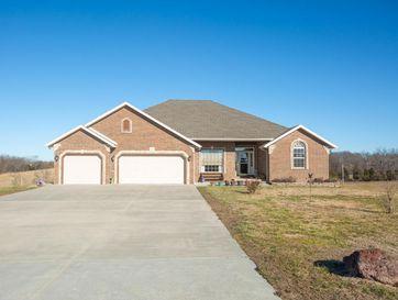 211 Ranch Estates Drive Highlandville, MO 65669 - Image 1