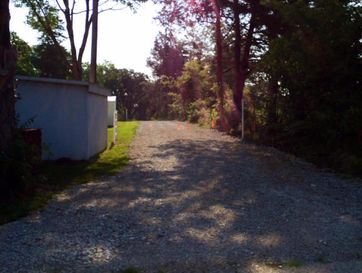 #Mm State Mm Highway Kirbyville, MO 65679 - Image 1
