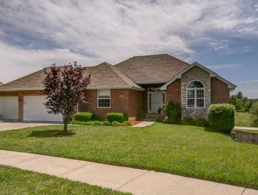3606 North Thistlewood Court Springfield, MO 65803 - Image 1