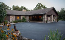 Photo Of 894 State Highway Dd Branson West, MO 65737