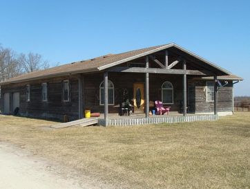 4569 Long State Highway P Marshfield, MO 65706 - Image 1