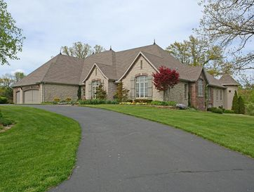 3650 South Thornhill Lane Rogersville, MO 65742 - Image 1