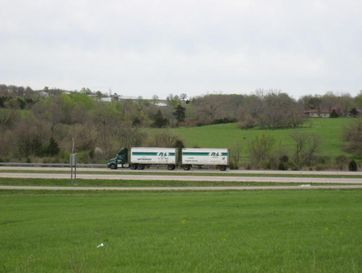 3.1 A Martingale Road Conway, MO 65632 - Image 1