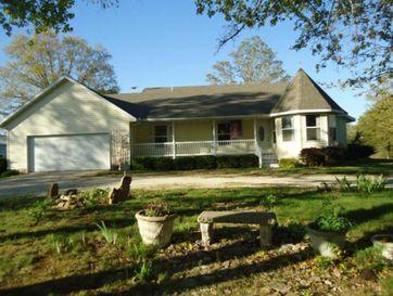 440 Prairie Hollow Road Mansfield, MO 65704 - Image 1
