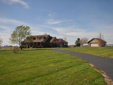 7254 Farm Road 2070 Purdy, MO 65734 - Image 1