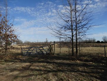 20 Ac Jonathan Drive Marionville, MO 65705 - Image 1