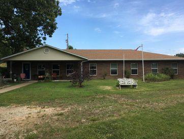 4999 South 1525 Road Stockton, MO 65785 - Image 1